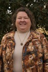 Pam Bryson