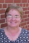 Photo of Phyllis Smith