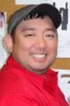 Photo of Rich Chuvala