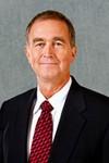 Rick Brandenburg