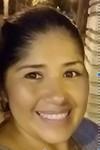 Photo of Rosy Buitron