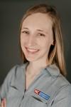 Photo of Rachel Owens