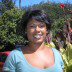 Photo of Racquel Washington, N.C. Cooperative Extension