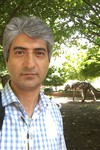 Photo of Reza Shekasteband