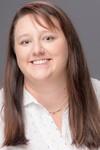 Photo of Sarah Paschall