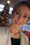 Photo of Sarah Suggs
