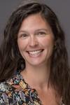 Sarah Ware