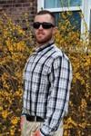 Shawn Lennon