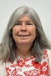 Photo of Susan Hawkins