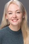 Savannah Moore