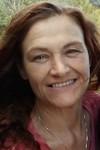 Photo of Stefanie Brogley