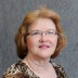 Photo of Sue Nichols, N.C. Cooperative Extension