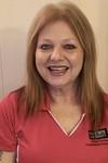 Photo of Teresa Morris