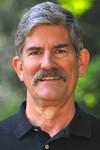 Todd Wehner