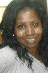 Photo of Taneisha Armstrong