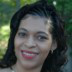Photo of Tonia Williams, N.C. Cooperative Extension