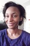 Photo of Virginia Freeman