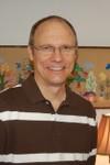 Wayne Buhler