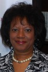 Photo of Wanda Hargrove, NC Cooperative Extension