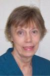 Photo of Wanda Howe