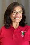 Wendy Maynor