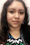 Yesenia Ponce Jovel